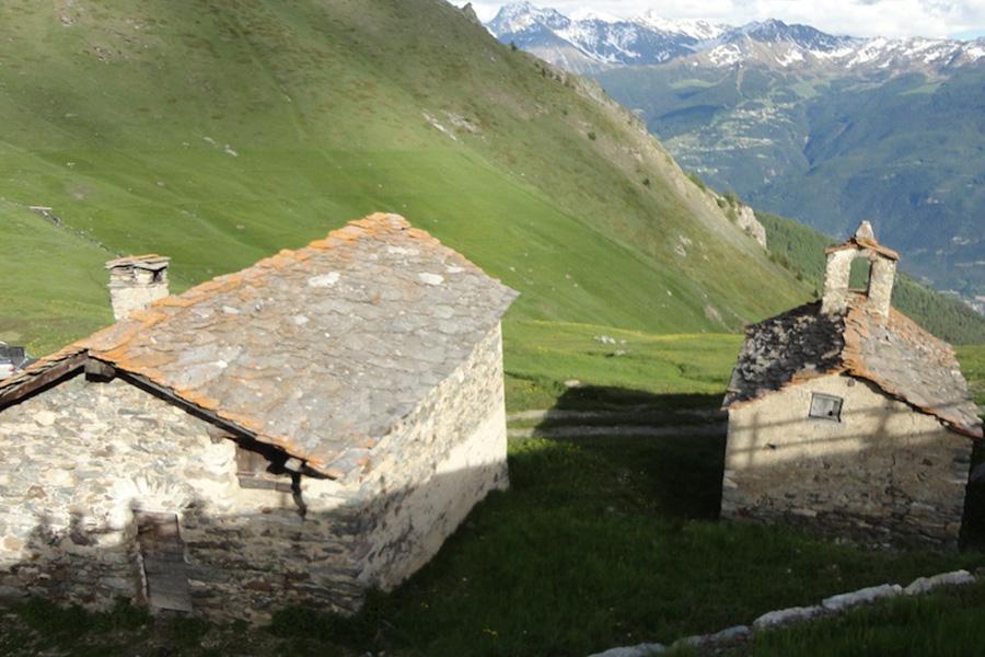 edileco-Sarre-Chezere-3