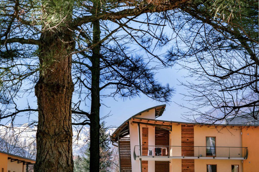 Aosta_Via_Chavanne_18
