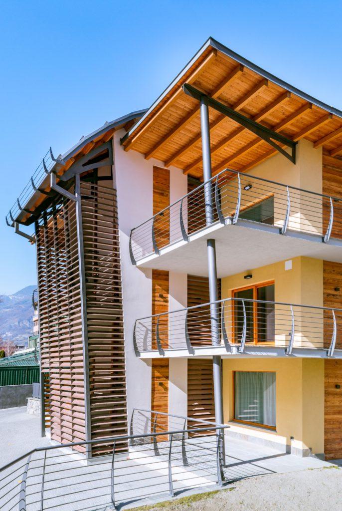 Aosta_Via_Chavanne_6