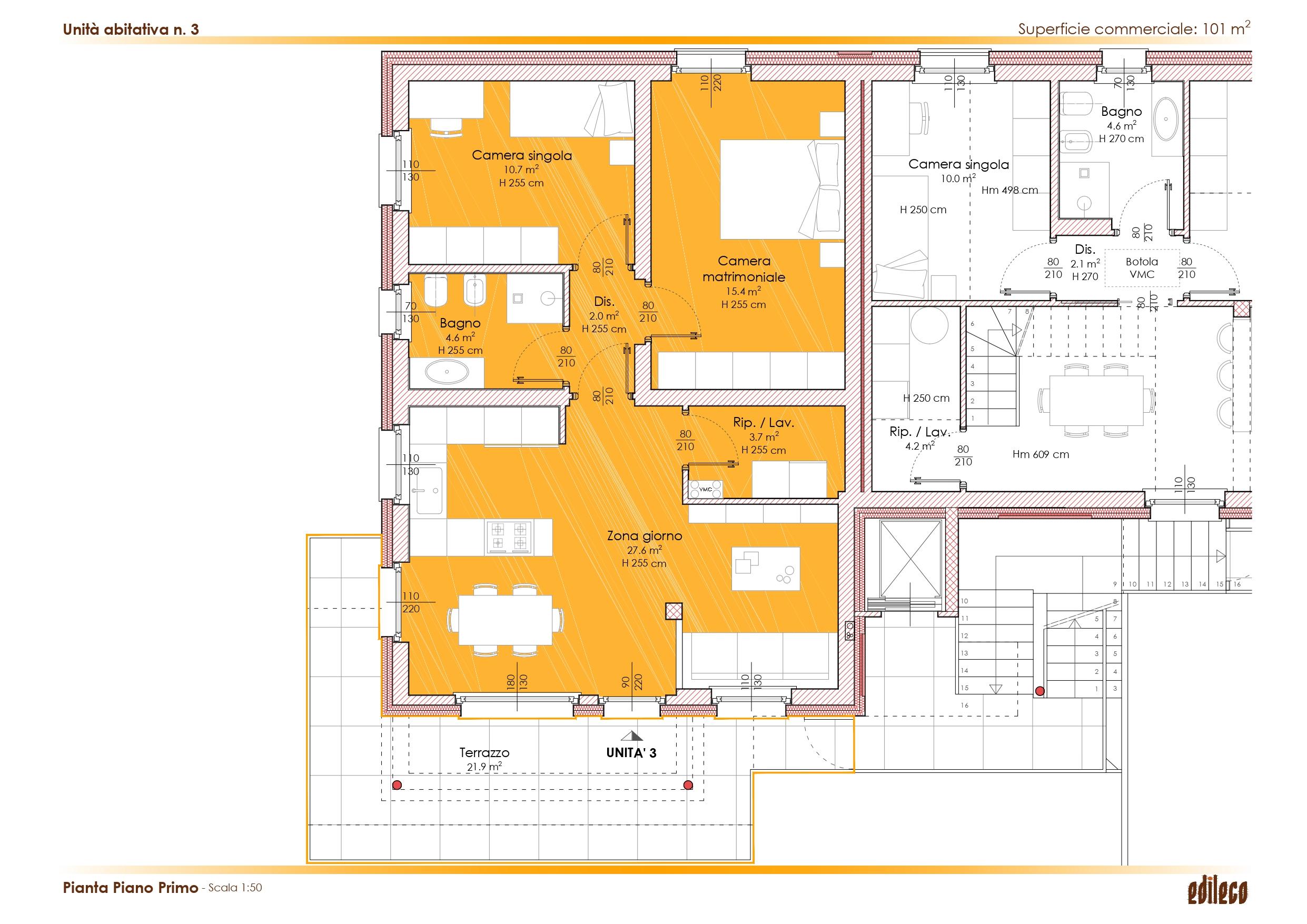 Unità-3-Appartamento_page-0001