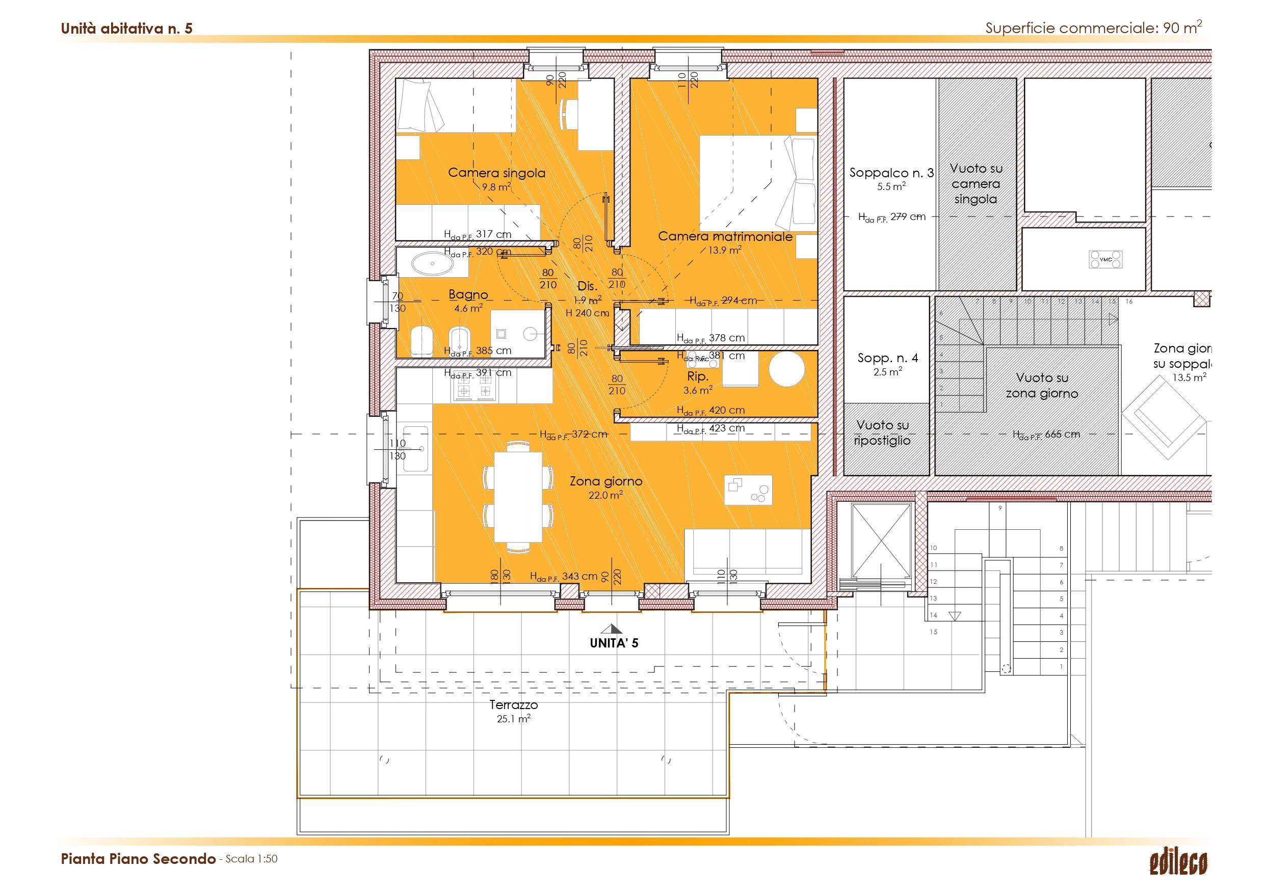 Unità-5-Appartamento_page-0001