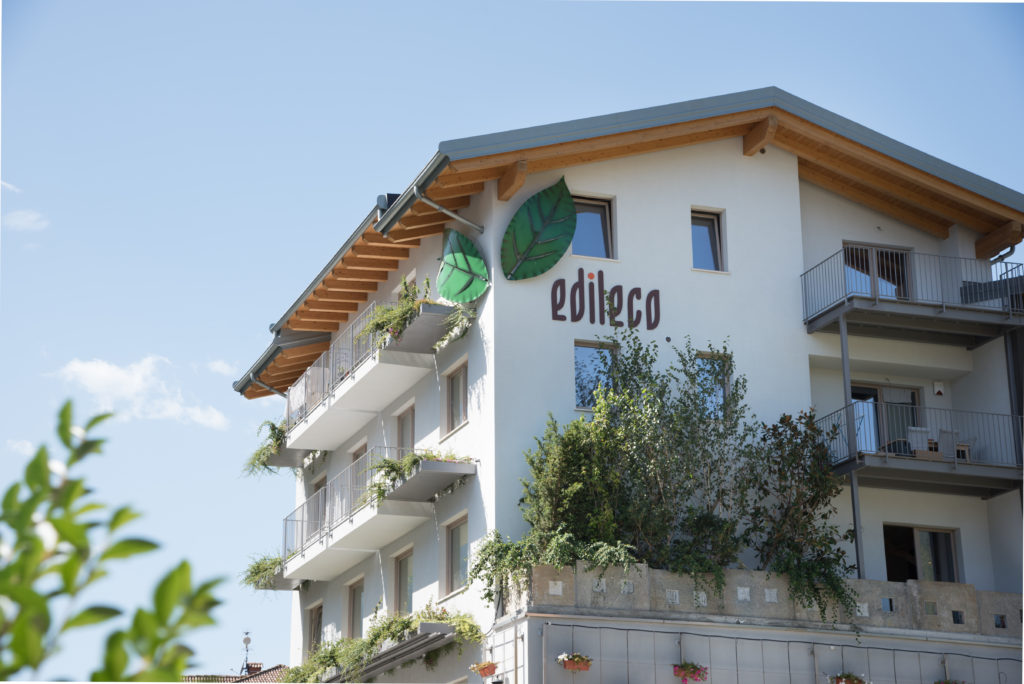 Uffici Edileco_33