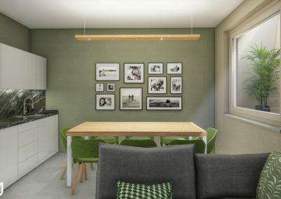 edileco_proposte_immobiliari_chabloz_U2 Interrato cucina tavolo