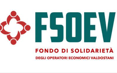 Unisciti anche tu al Fondo di Solidarietà degli Operatori Economici Valdostani